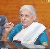 ola peepi malayalam movie press meet photos 100 041
