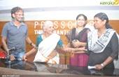 ola peepi malayalam movie press meet photos 100 042
