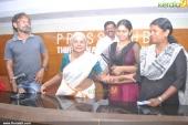 ola peepi malayalam movie press meet photos 100 044
