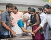 ola peepi malayalam movie press meet photos 100 046
