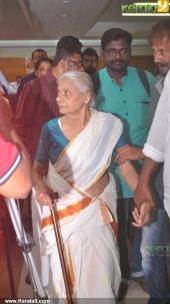 ola peepi malayalam movie press meet photos 100 047