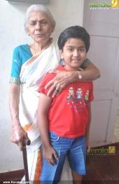 ola peepi malayalam movie press meet photos 100 049