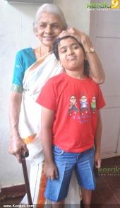 ola peepi malayalam movie press meet photos 100 05