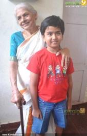 ola peepi malayalam movie press meet photos 100 052