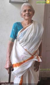 ola peepi malayalam movie press meet photos 100 053