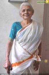 ola peepi malayalam movie press meet photos 100 054