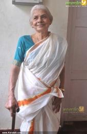 ola peepi malayalam movie press meet photos 100 055