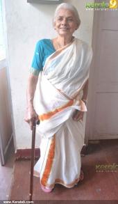 ola peepi malayalam movie press meet photos 100 056