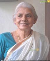 ola peepi malayalam movie press meet photos 100 057