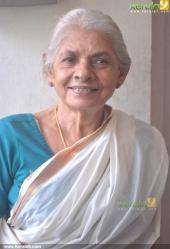 ola peepi malayalam movie press meet photos 100 058