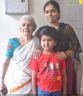 ola peepi malayalam movie press meet photos 100 059