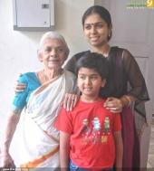 ola peepi malayalam movie press meet photos 100 060