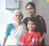 ola peepi malayalam movie press meet photos 100 061