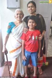 ola peepi malayalam movie press meet photos 100 06