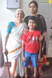 ola peepi malayalam movie press meet photos 100 063