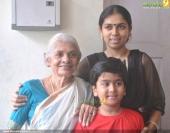 ola peepi malayalam movie press meet photos 100 064