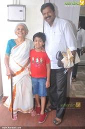 ola peepi malayalam movie press meet photos 100 065