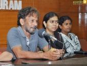 ola peepi malayalam movie press meet pics 124 001