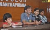 ola peepi malayalam movie press meet pics 124 002
