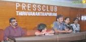 ola peepi malayalam movie press meet pics 124 003