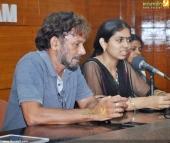 ola peepi malayalam movie press meet pics 124 004