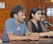 ola peepi malayalam movie press meet pics 124 005