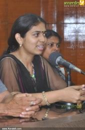 ola peepi malayalam movie press meet pics 124 006