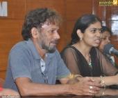 ola peepi malayalam movie press meet pics 124 007