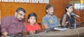ola peepi malayalam movie press meet pics 124