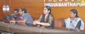 ola peepi malayalam movie press meet picstures 128 001