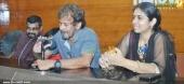 ola peepi malayalam movie press meet picstures 128 003