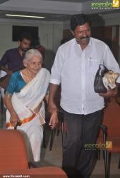ola peepi malayalam movie press meet picstures 128 00