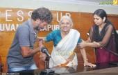 ola peepi malayalam movie press meet picstures 128 006