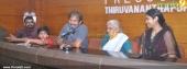 ola peepi malayalam movie press meet picstures 128 007