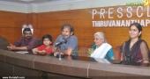 ola peepi malayalam movie press meet picstures 128 008