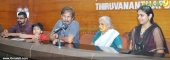 ola peepi malayalam movie press meet picstures 128 009