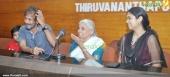 ola peepi malayalam movie press meet picstures 128 010