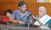 ola peepi malayalam movie press meet picstures 128 011