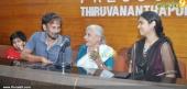 ola peepi malayalam movie press meet picstures 128 012