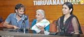 ola peepi malayalam movie press meet picstures 128 013