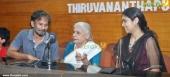 ola peepi malayalam movie press meet picstures 128 015