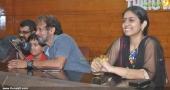 ola peepi malayalam movie press meet picstures 12