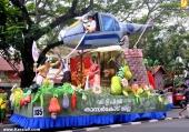 onam ghoshayathra thiruvananthapuram 2016 photos 100 017