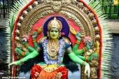 onam ghoshayathra thiruvananthapuram 2016 photos 100 024