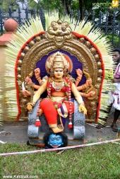 onam ghoshayathra thiruvananthapuram 2016 photos 100 025