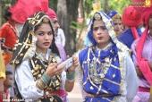 onam ghoshayathra thiruvananthapuram 2016 photos 100 032
