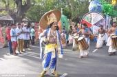 onam ghoshayathra thiruvananthapuram 2016 photos 100 049