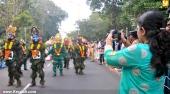 onam ghoshayathra thiruvananthapuram 2016 photos 100 064