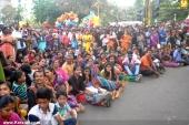 onam ghoshayathra thiruvananthapuram 2016 photos 100 072