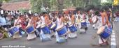 onam ghoshayathra thiruvananthapuram 2016 pics 200 016
